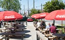 Summer Guide 2013: Charlotte's best patio paradises