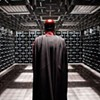 <i>Citizen Kane,</i> superhero flicks among new home entertainment titles