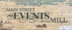 c5415789_main_street_events_logo.jpg