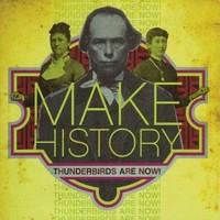 <i>Make History</i>