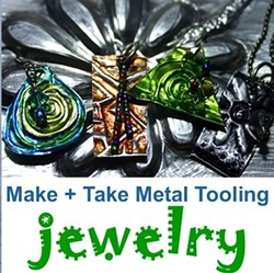 tooling_jewelry_jpg-magnum.jpg