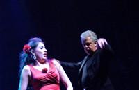 <b>Symphonic</b> <b>sizzle: Charlotte Symphony's 'Light My Fire' concert</b>