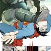 <i>Man of Steel</i> sequel's unlikely influence explored