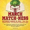March Matchness will help double the benefits for SNAP recipients