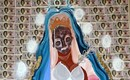 """Marcia Jones discusses """"The Displaced Oshun Theory"""""""