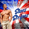 "Marigny to host ""Stars & Stripes"" Veterans Day party"