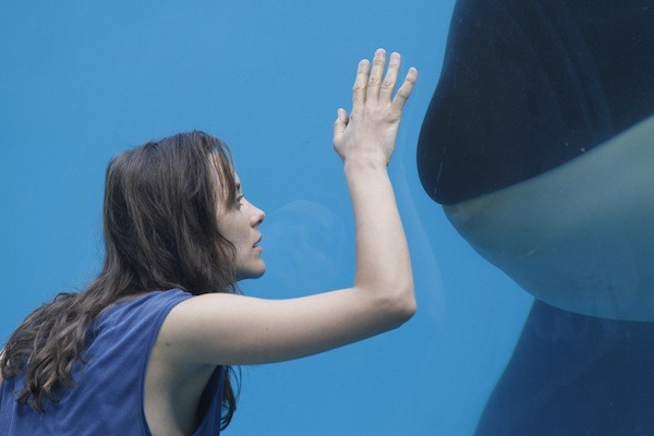 Marion Cotillard in Rust and Bone (Photo: Sony Pictures Classics)