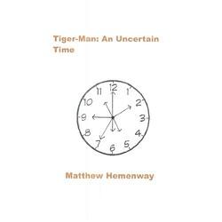 tiger_man_jpg-magnum.jpg