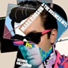 CD Review: Mark Ronson & The Business Intl.'s <em> Record Collection</em>