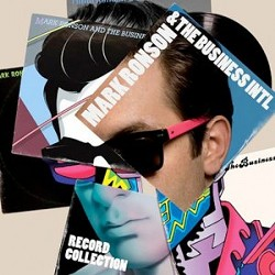 mark_ronson-Record-Collection1-500x500