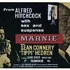 Hitchcock series: Schedule & poster gallery