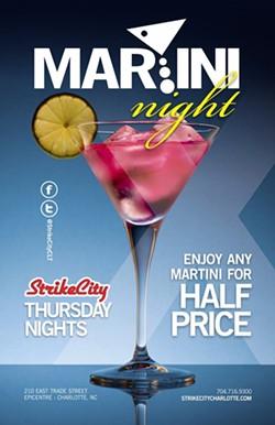 e4261e34_sc_martini_night_em_-_copy.jpg