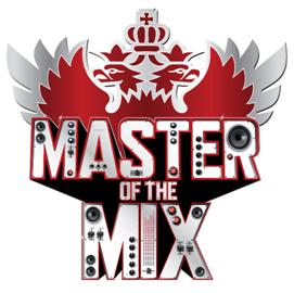 masterofthemix_logo