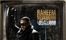 CD Review: Raheem DeVaughn
