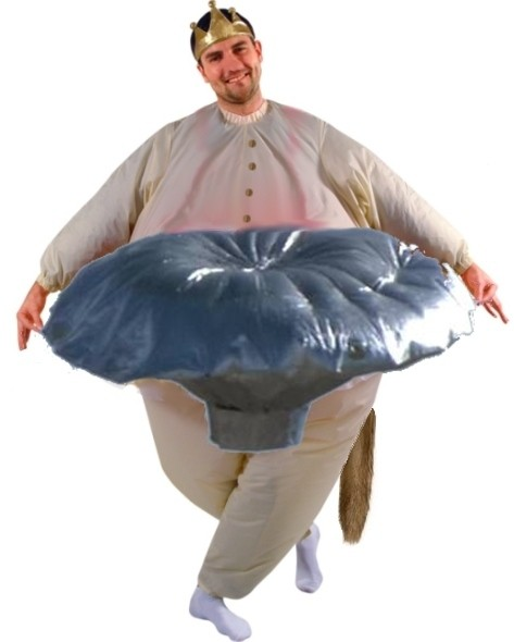 max-as-balloon-boy-costume-13418-1255643129-3