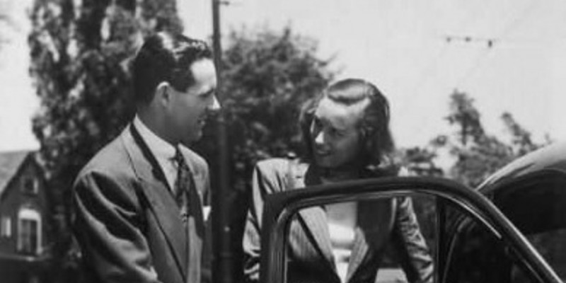 May I walk you to your car?: Chivalry and its contradictions