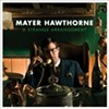 CD Review: Mayer Hawthorne