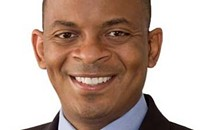 Mayor Foxx's exit no gift to city of Charlotte