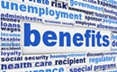 McCrory jams foot in mouth on unemployment benefits