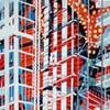 Mecklenburg arts council announces 2012 regional grant recipients