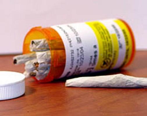 medicalmarijuana-thumb-505xauto-2629
