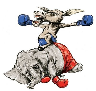 Elephant-vs-Donkey.jpg
