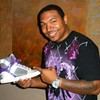 Meet Kelvin Wright, of Fresh Exclusive Sneakers
