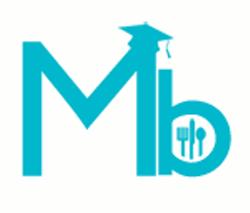 ff0a9d2d_mb-logo-10-web.png