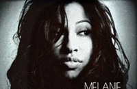 CD Review: Melanie Fiona