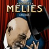 DVD Pick: <em>Georges Méliès: Encore</em>