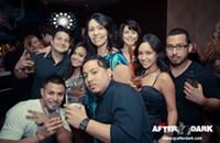 Mez, 8/25/2012
