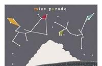 <i>Mice Parade</i>