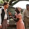<i>12 Years a Slave</i>: <i>Roots</i> writ large