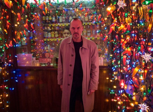 Michael Keaton in Birdman, the best picture of 2014 (Photo: Fox Searchlight)