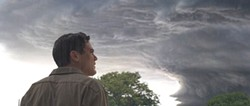 SONY PICTURES CLASSICS - Michael Shannon in Take Shelter