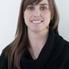 Creative Loafing Atlanta announces new editor in chief