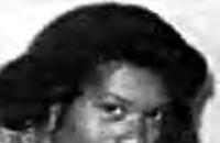 Serial killer benefited from racial bias
