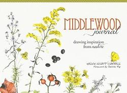middlewoodjournal_gif-magnum.jpg