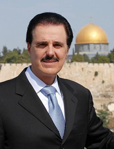 Dr._Michael_D._Evans_in_Jerusalem.jpg
