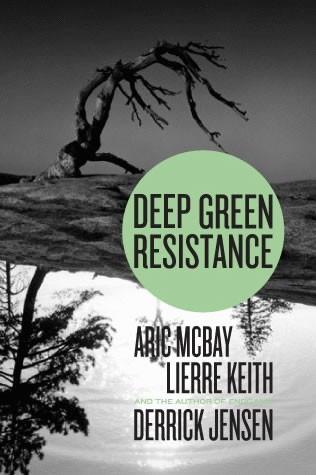 Deep-Green-Resistance.jpg