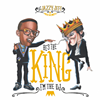 Mixtape review: DJ Jazzy Jeff's <em>He's The King, I'm The DJ</em>