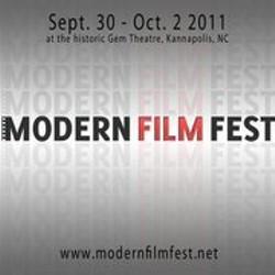 modern_film_fest_teaser_poster_jpg-magnum.jpg