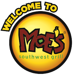 aed7bb88_moes.png