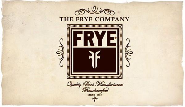 FRYE_Bio_image.jpg