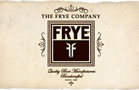 Monkee's hosts Frye trunk show