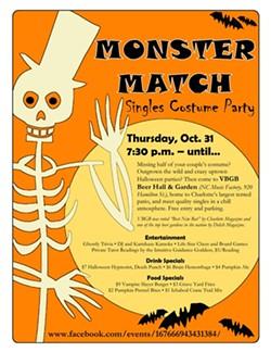 5b5d8762_monster_match_flyer.jpg