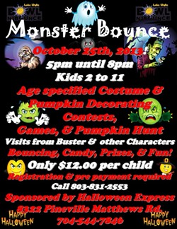 c4e56556_monsterbounce_2.jpg