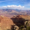 Monumental panoramas of 5 places you can't visit right now