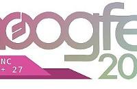 Moogfest announces 2012 lineup