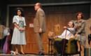 Theater review: <i>Moon Over Buffalo</i>